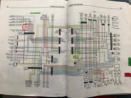 small resolution of wiring diagram bmw r65ls schema wiring diagramwiring diagram bmw r65ls wiring diagram centre bmw r65 wiring