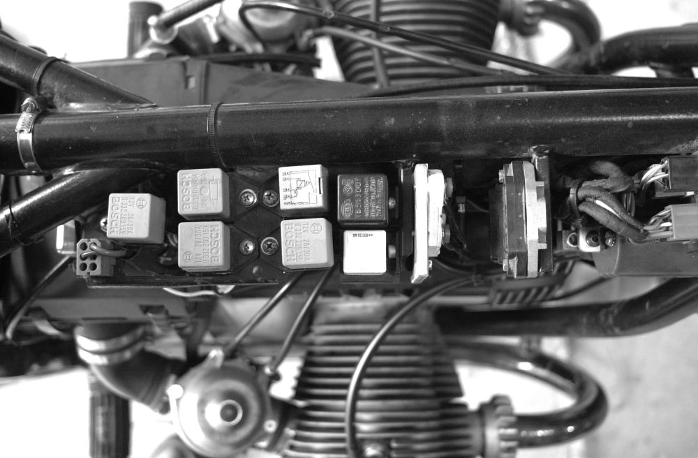medium resolution of 1980 bmw r65 wiring diagram
