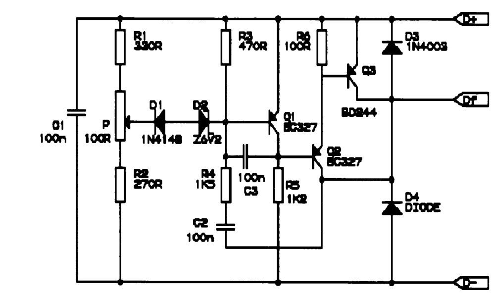medium resolution of regulateur wherle jpg