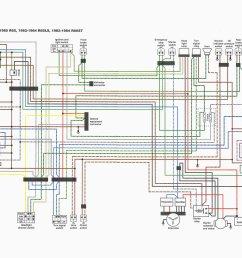 bmw r65 wiring diagram data schematic diagram 1985 bmw r80 wiring diagram [ 3307 x 2343 Pixel ]