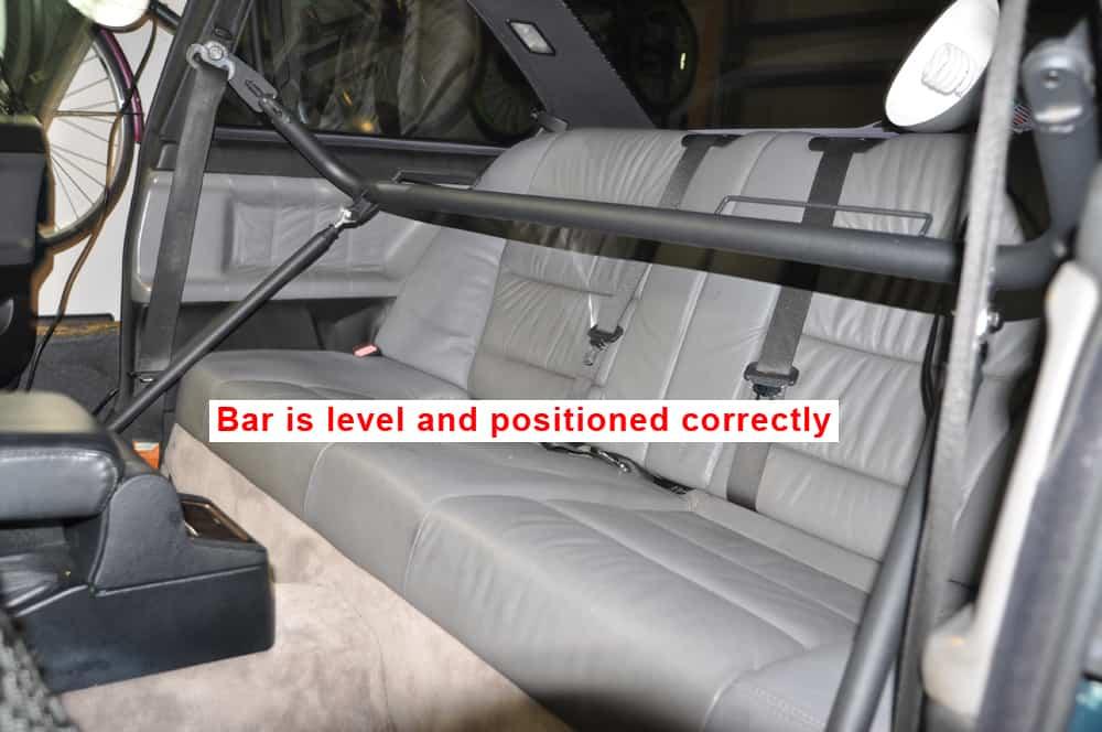 Bmw E46 M3 Harness Bar Wiring Harness Wiring Diagram Wiring