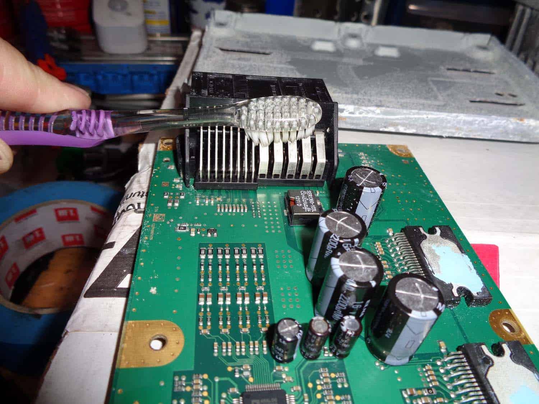 Making A Series Circuit