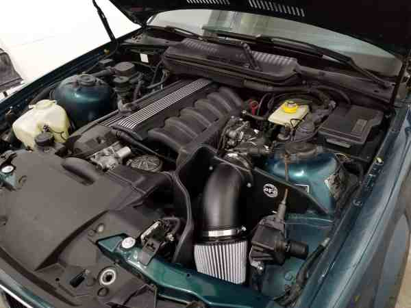 20+ E36 Intake Manifold Removal Pictures and Ideas on Meta Networks
