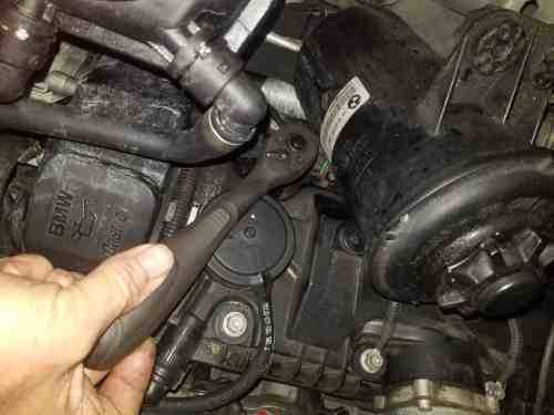 small resolution of bmw n62 engine tune up bmw n62 engine tune up