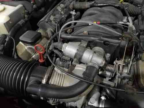 small resolution of bmw m60 idle control