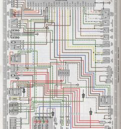 r1100rt wiring diagram wiring diagram todays rh 5 5 10 1813weddingbarn com wiring diagram 2005 honda [ 946 x 1178 Pixel ]