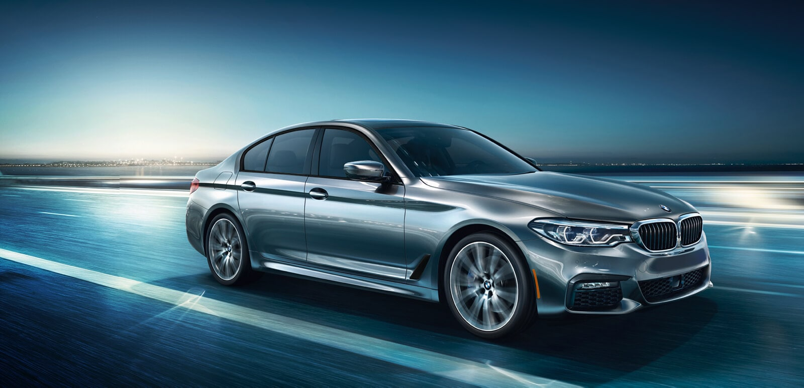 hight resolution of 5 series
