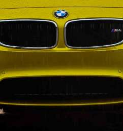 bmw car wash guide wash your bmw in 5 easy steps [ 1920 x 748 Pixel ]