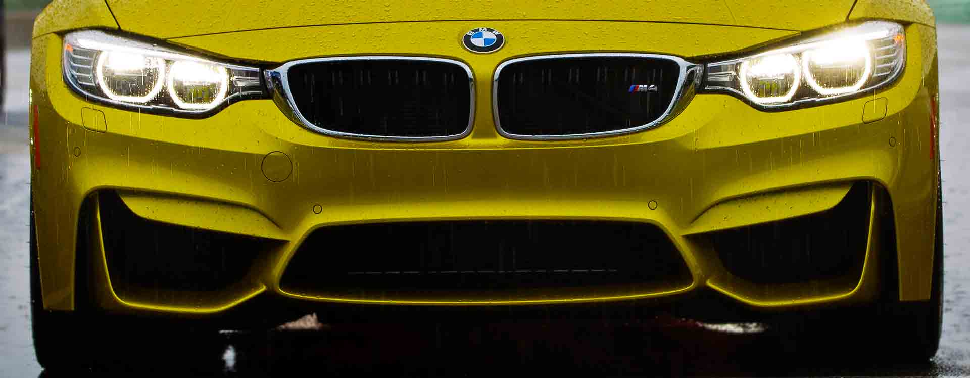 hight resolution of bmw car wash guide wash your bmw in 5 easy steps