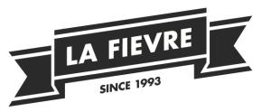 logo_2013_since1993 290×128
