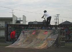 2005tanasho