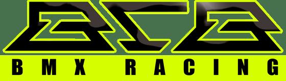 BCB-new-web-logo