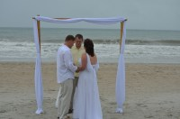 Check Out These Honeymoon Ideas For Your Weddings - Weddings