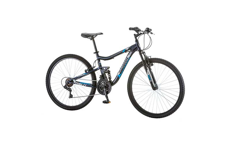 Blog – Page 3 – 12 Best BMX Bikes For The Money