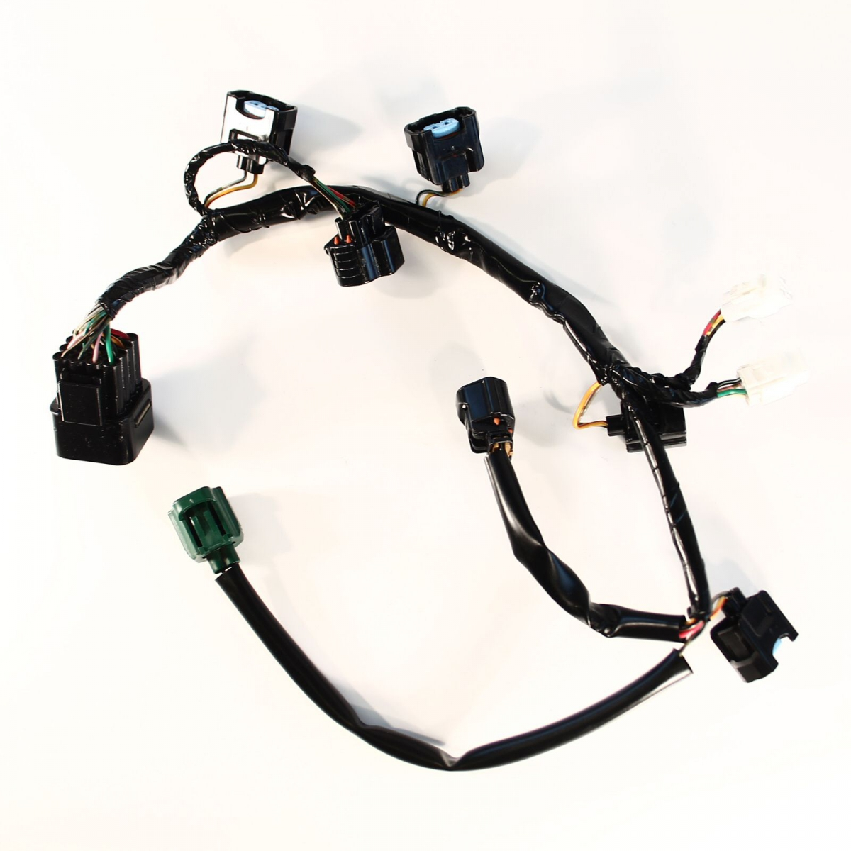 1999 suzuki gsxr 750 wiring diagram electric cooker switch harness for srad value