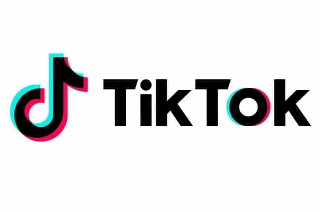 আবার চালু হল Tiktok