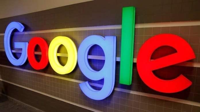 Huawei-কে-Android-সাপোর্ট-বন্ধ-করে-দিল-Google