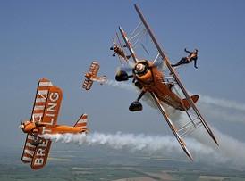 Shoreham_Airshow_1
