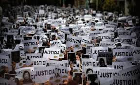 20 anos após o atentado da AMIA, ainda sem justiça à vista