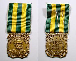 medalha-merito-tamandare