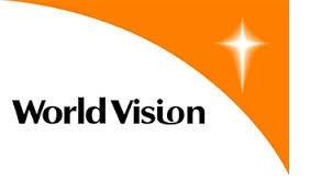 WorlVision2