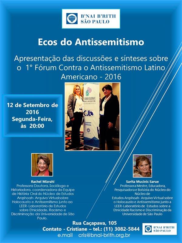 ecos-do-antissemtismo