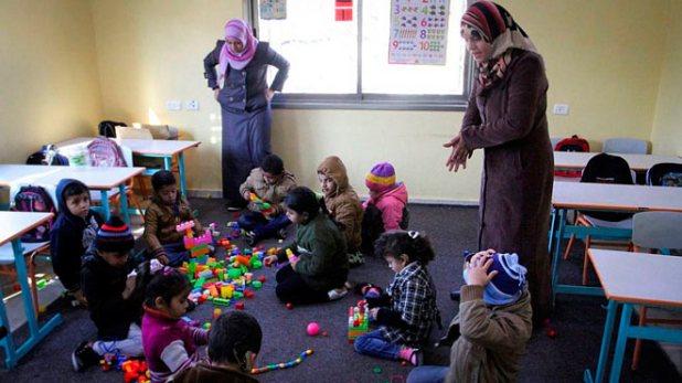 criancas-palestinas