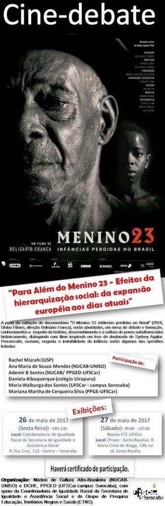 Menino-23