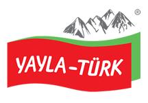yayla_türk