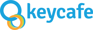KeyCafe For Airbnb Key Exchange
