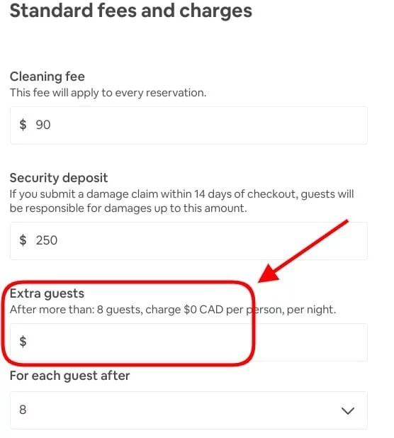charge extra person fee for airbnb listing optimization.jpg