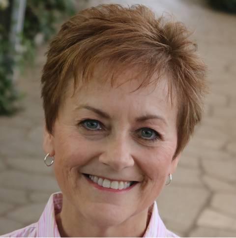 Profile Image of Teri Maddox