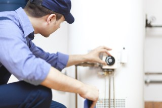 Why Plumbers Are So Essential