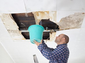 Protecting Your Home or Business from Extensive Water Damage