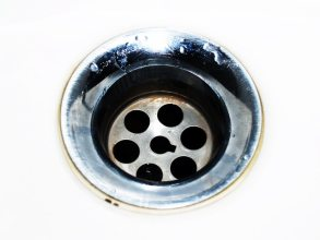 3 Common Commercial Plumbing Issues to Pay Attention To