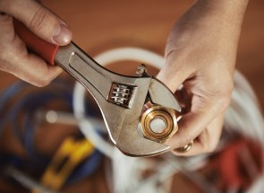 Some Awesome Plumbing Hacks That You May Not Have Known About