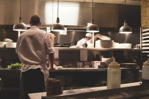 Necessary Plumbing Services for All Restaurants