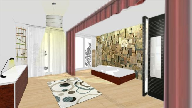 web_CiC_Interior Render 01-9.jpg