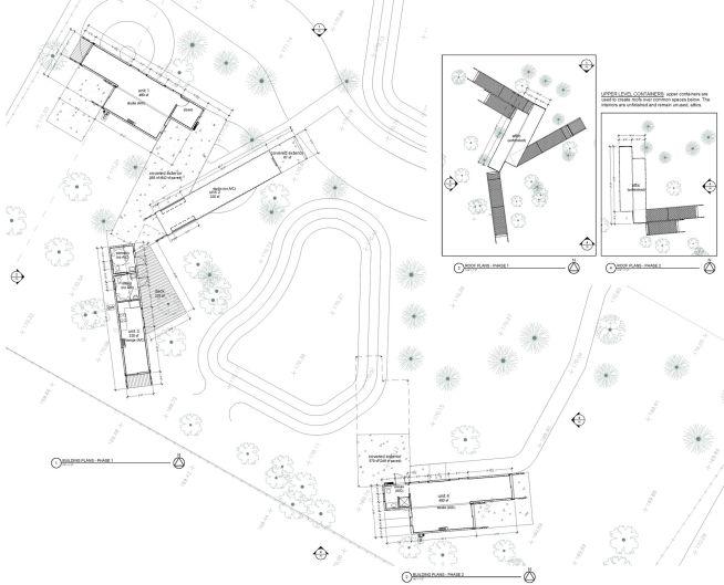 web_elestial_site-sub-plan