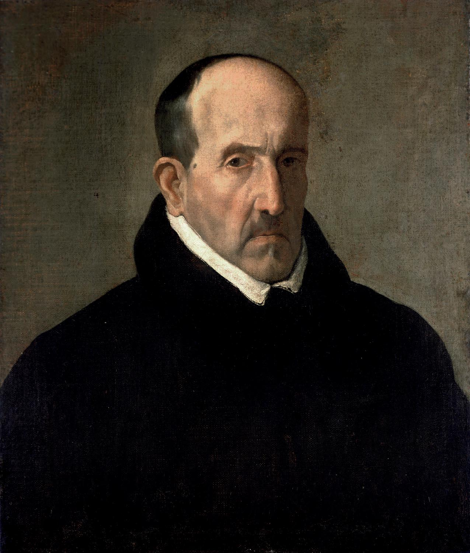 Luis de Góngora: poemas escogidos