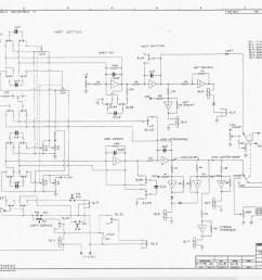 schematic 1  [ 2844 x 2152 Pixel ]