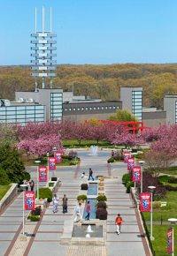BNL Guide | Stony Brook Benefits for BNLers