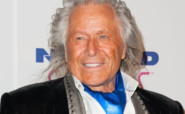 Retail Magnate Peter Nygard Faces Arrest Over Bahamas