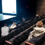 Quebec retailers, cinema owners pleased with COVID-19 capacity changes - BNN Bloomberg 💥👩💥