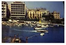 بيروت - ١٩٦٠