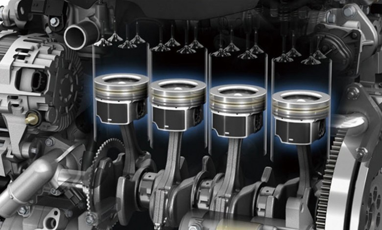 خبير يكشف عن طريقة لإطالة عمر محرك السيارة