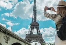 للمسافرين إلى فرنسا.. معلومات هامة