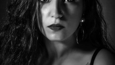 جائزة افضل ظهور أول لفيلم فني للمخرجة اللبنانية باميلا نصور