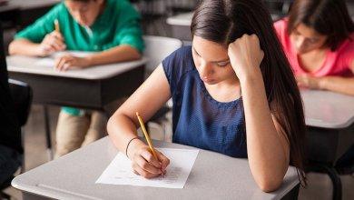 انطلاق الامتحانات الرسمية للتعليم المهني بمختلف المناطق