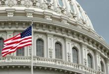 #واشنطن: ندعو لتشكيل حكومة مسؤولة في #لبنان تمنح أهالي ضحايا مرفأ بيروت العدالة